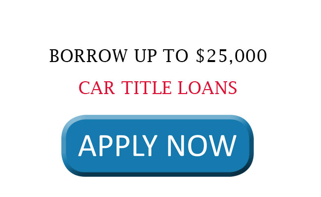 Best Bank For Car Loans Canada