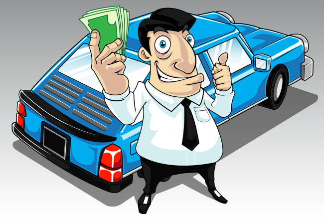 Taking Out A Car title Loan? You Need These Tips!