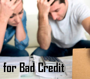 Payday loan wichita falls tx image 3