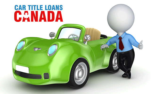 Winterpay payday loans photo 7