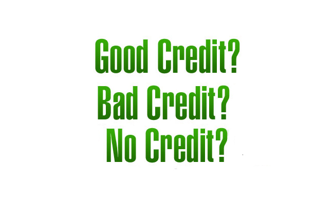 Credit Cards for Bad Credit - Best Secured and Unsecured Options