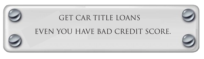 You Can Get Quick Cash Edmonton Alberta Through Car Title Loans
