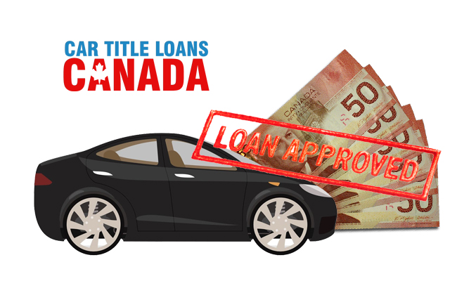 The Ins And Outs Of Anmore Car title Loans