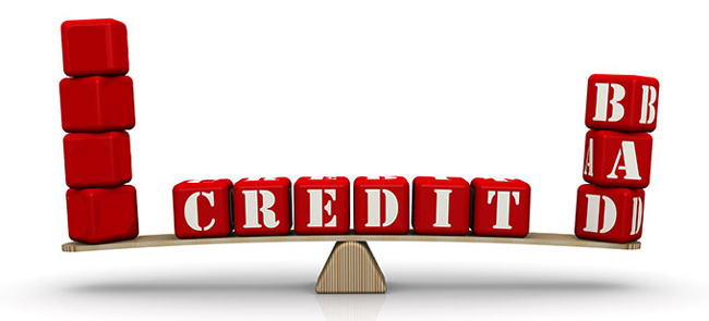 Maple Ridge Bad Credit Loans