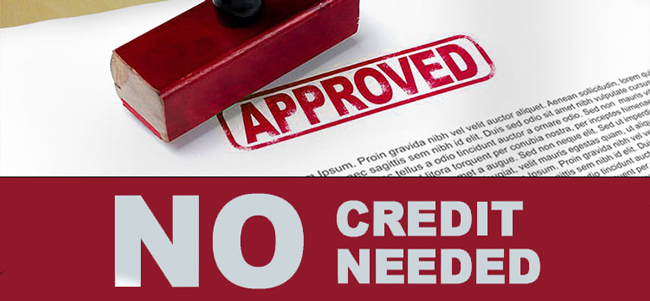title loan bad credit