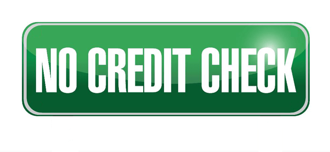 bad credit title loans