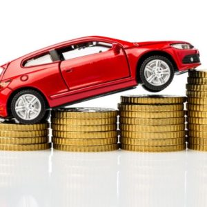 How Can Car Title Loans Canada Help You Deal With A Financial Emergency?