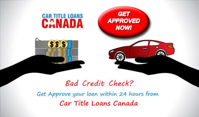 Wausau payday loans image 6