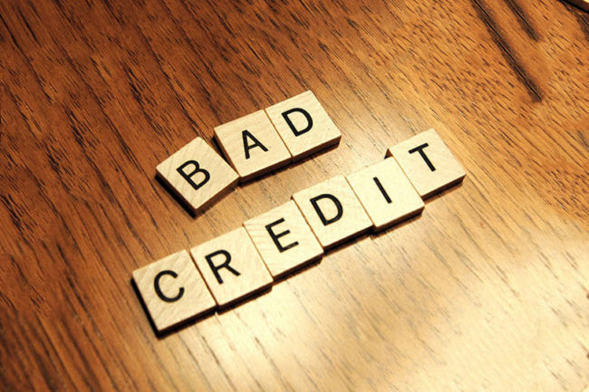 Bad Credit Loans Milton Ontario Can Give You Fast Emergency Cash for Financial Emergencies