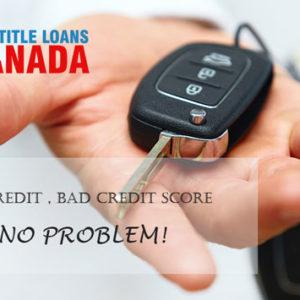 Bongo payday loan photo 9