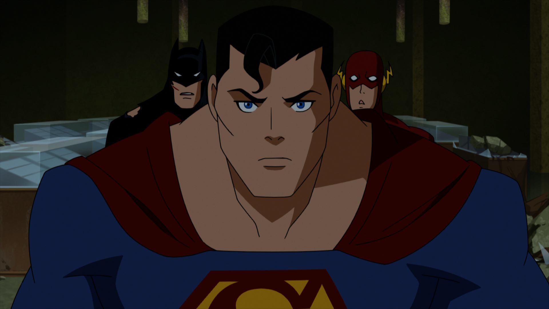 Wonder Woman Original Cast Actors