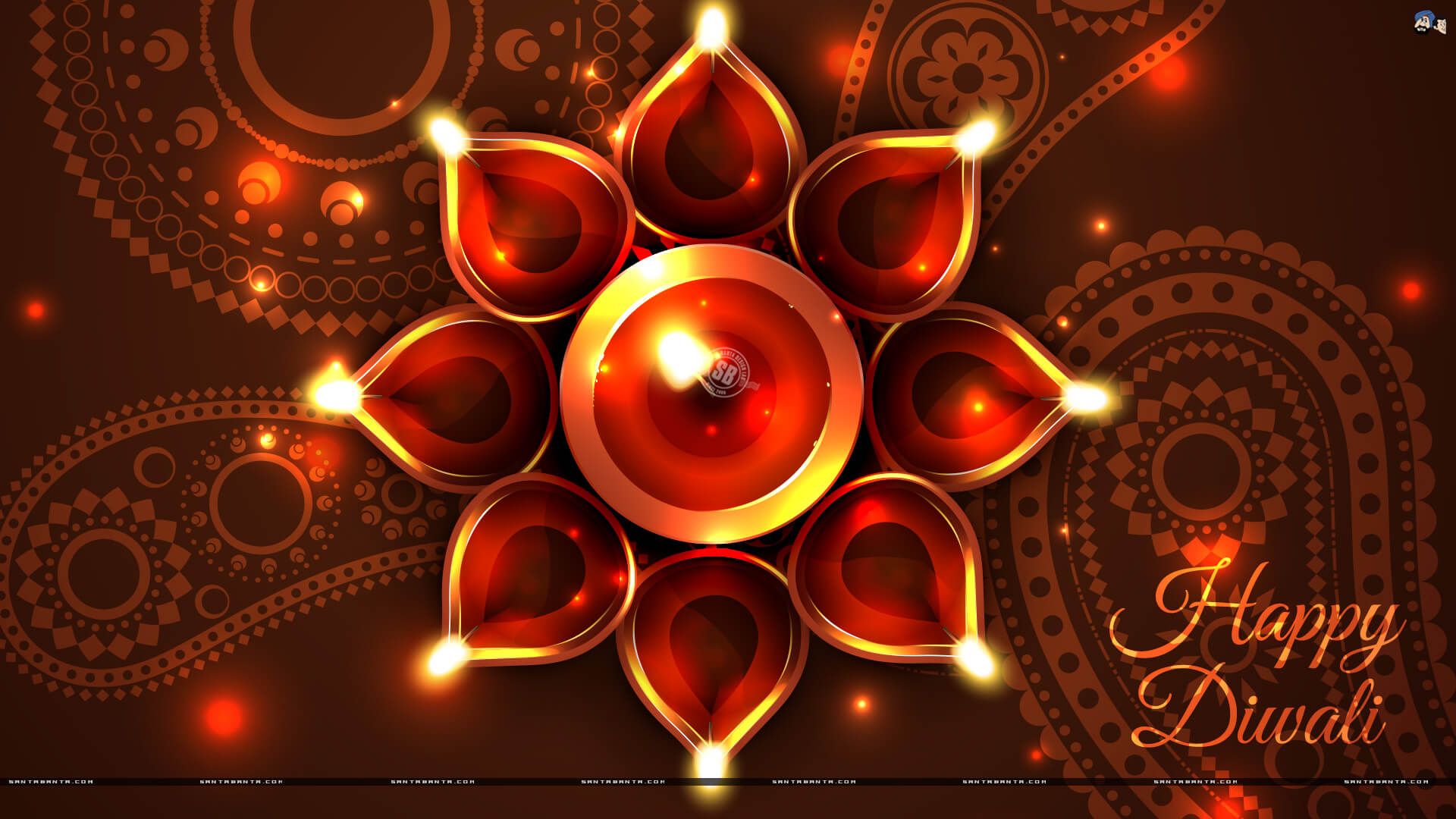 45 Beautiful HD Diwali Images and Wallpaper to feel the ...