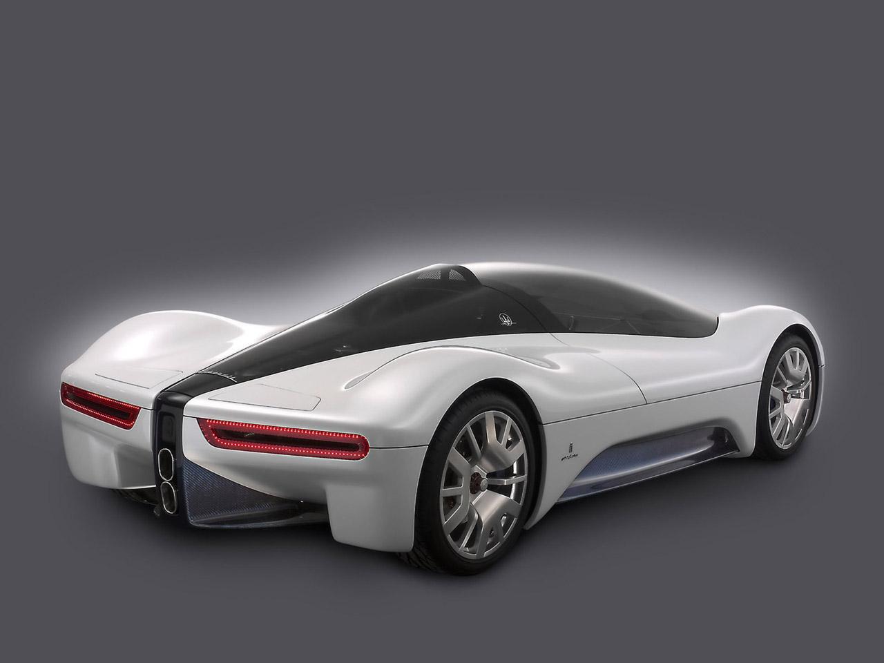 sintesi concept car car news