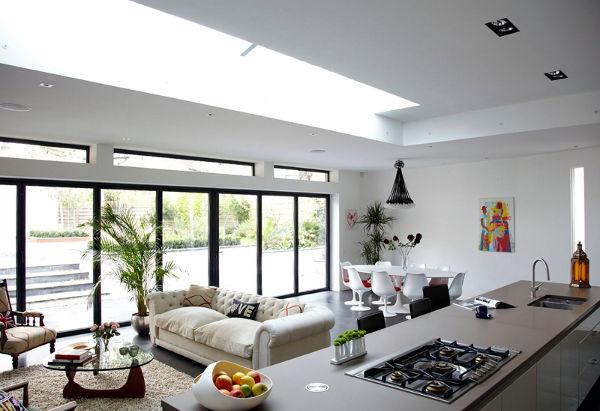 Decorating Apartment Ideas Great