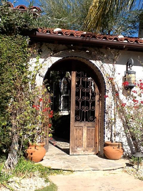 Antique Doors Casa Mexicana Imports