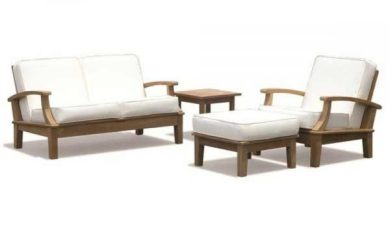 Wooden Sofa Set Johor Wooden Thing