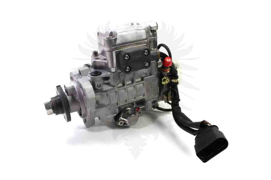 Injection Pump  ALH 11mm Automatic  Remanufactured    600 00 CORE     Injection Pump  ALH 11mm Automatic  Remanufactured    600 00 CORE