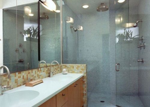 Bathroom Designs Small Bathrooms