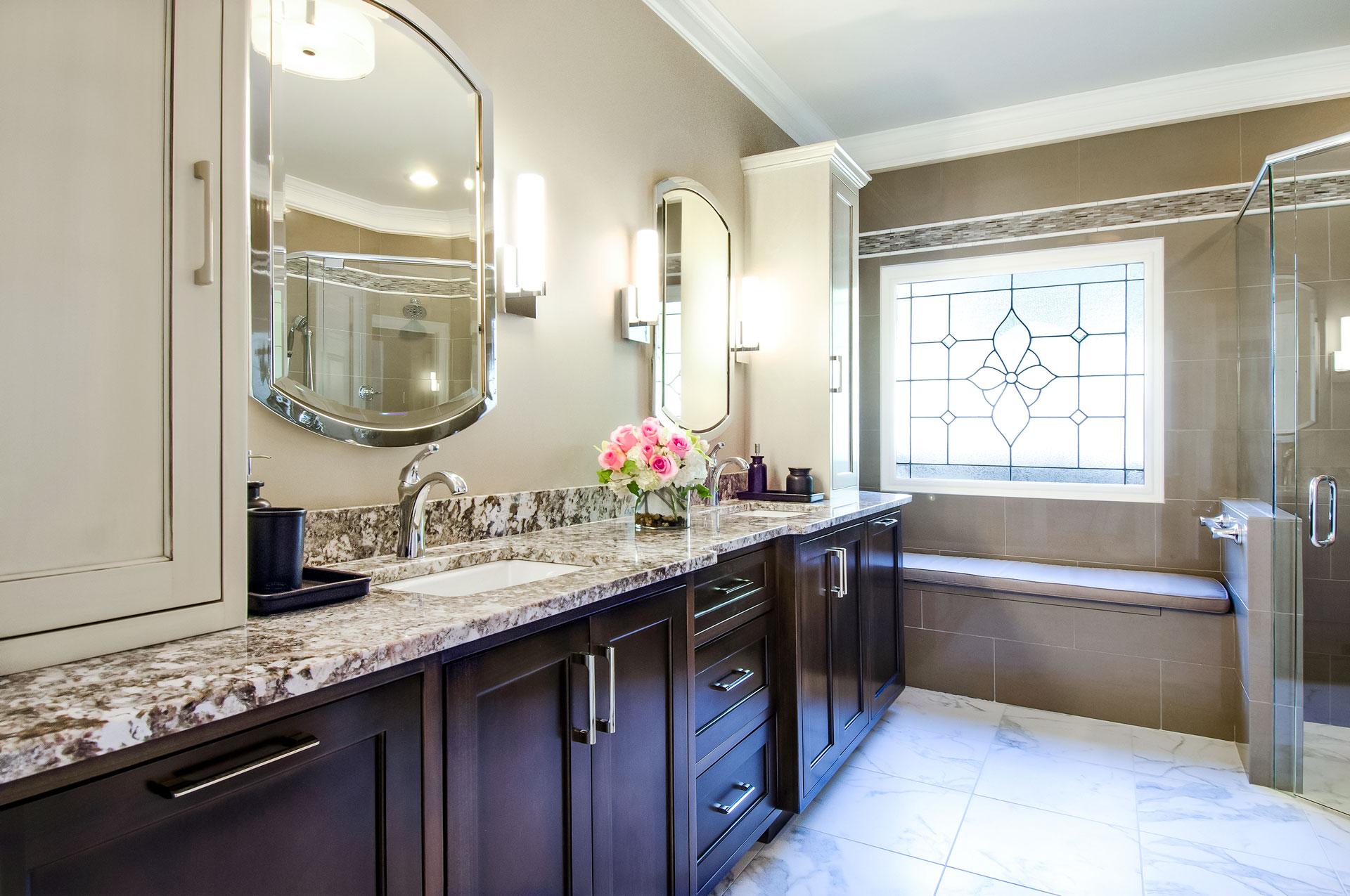 Kitchen And Bath Design Roswell Ga