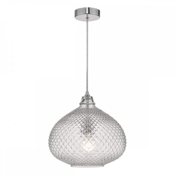 pendant lantern ceiling light # 45