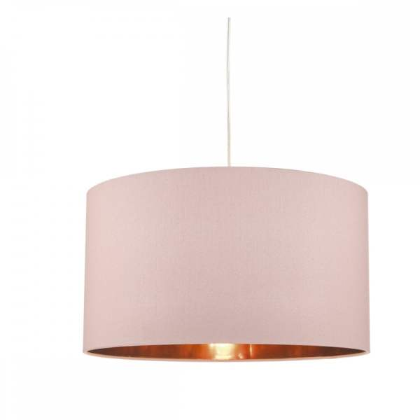 pendant lighting pink # 28