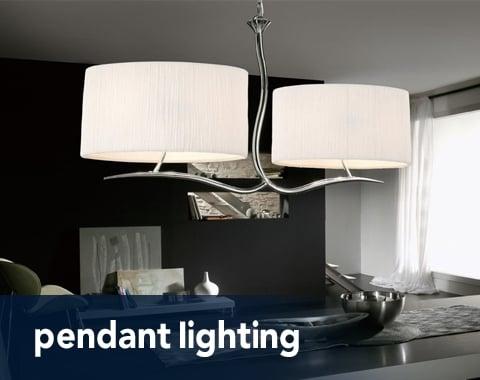 designer pendant lighting uk # 17