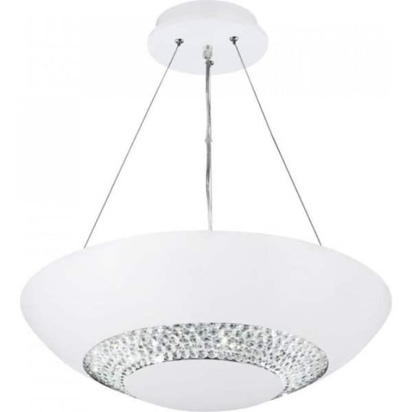 pendant ceiling light led # 50
