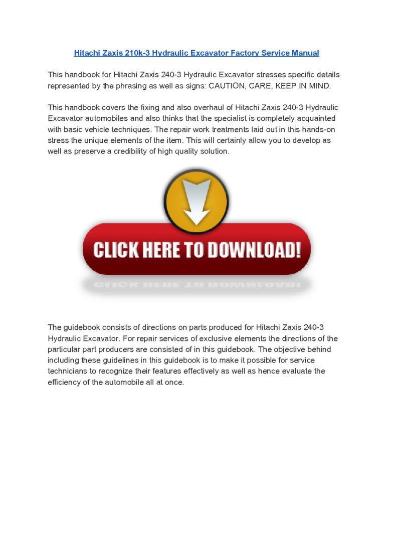 ... Array - fuji fcr service manual ebook rh fuji fcr service manual ebook  zettadata solutions