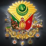 Islam Empire Of Faith (7)