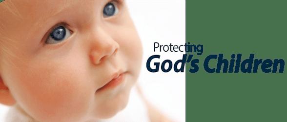 PROTECTING KIDS FROM RELIGION – Catholic League