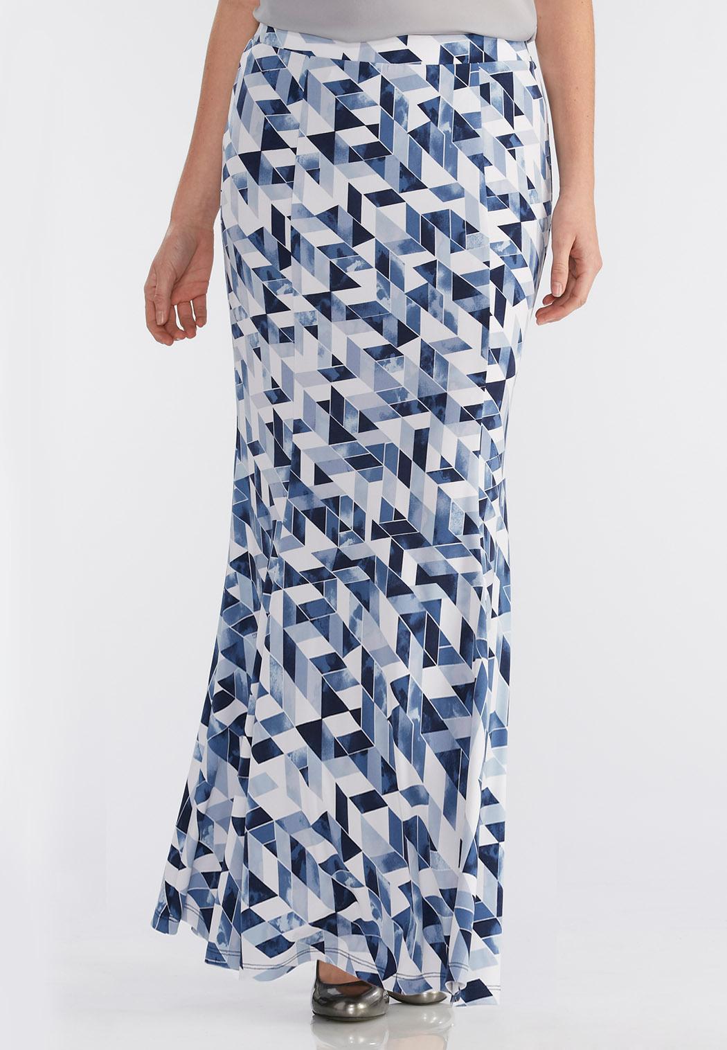 5bf823111e7 Cato Fashions Plus Size Skirts