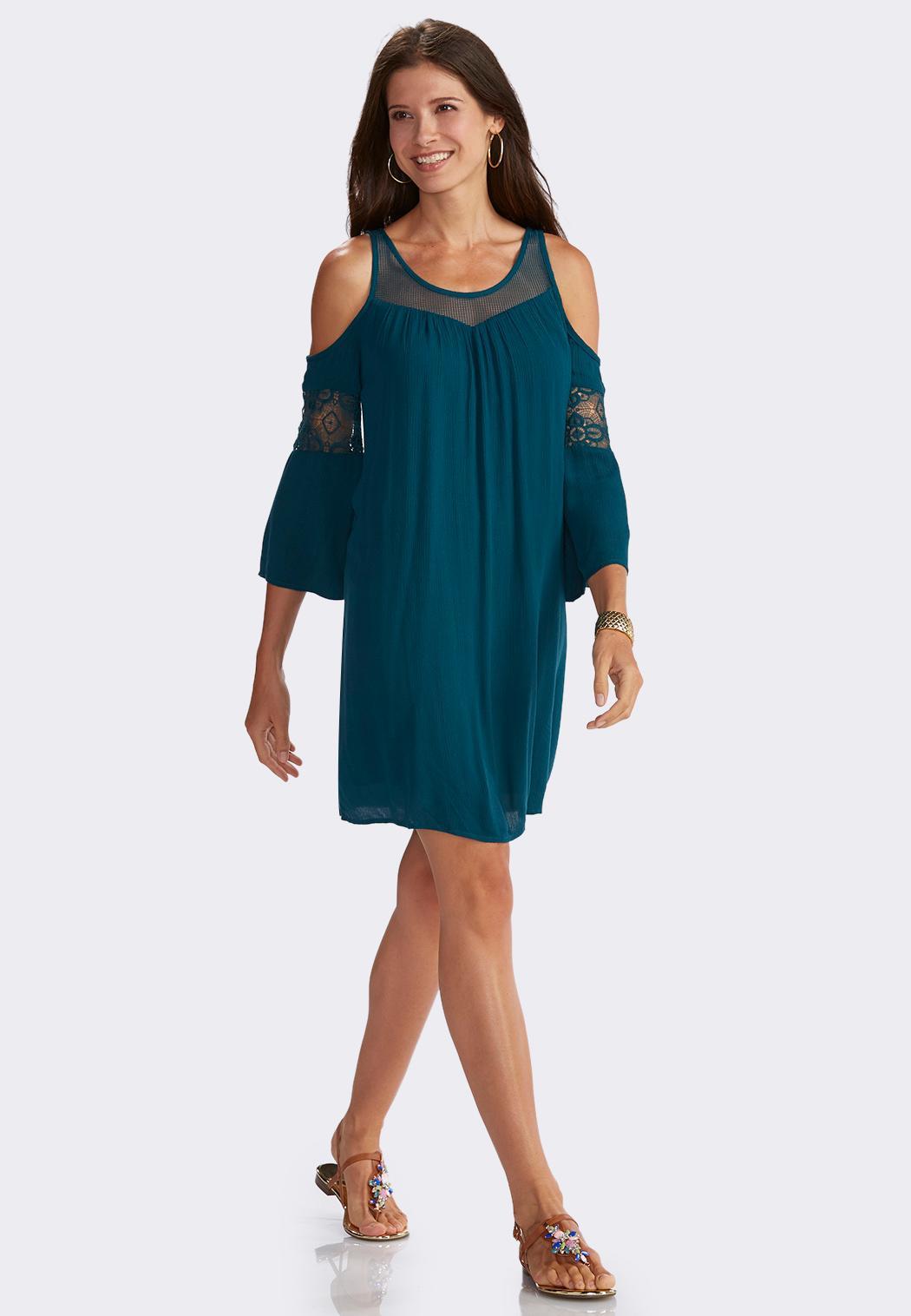 Plus Size Dress Cato Maxi S
