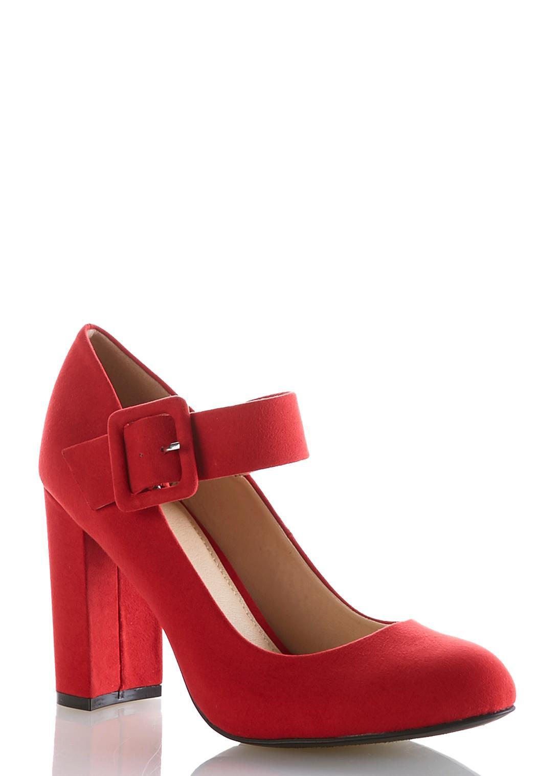 Shoes High Heel No Heels
