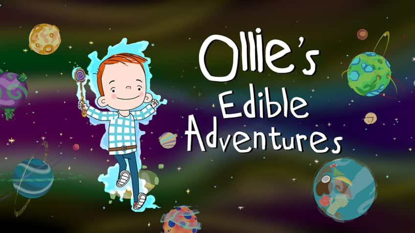 Play   Play Free Online Games For Kids   CBC Kids Ollie s Edible Adventures