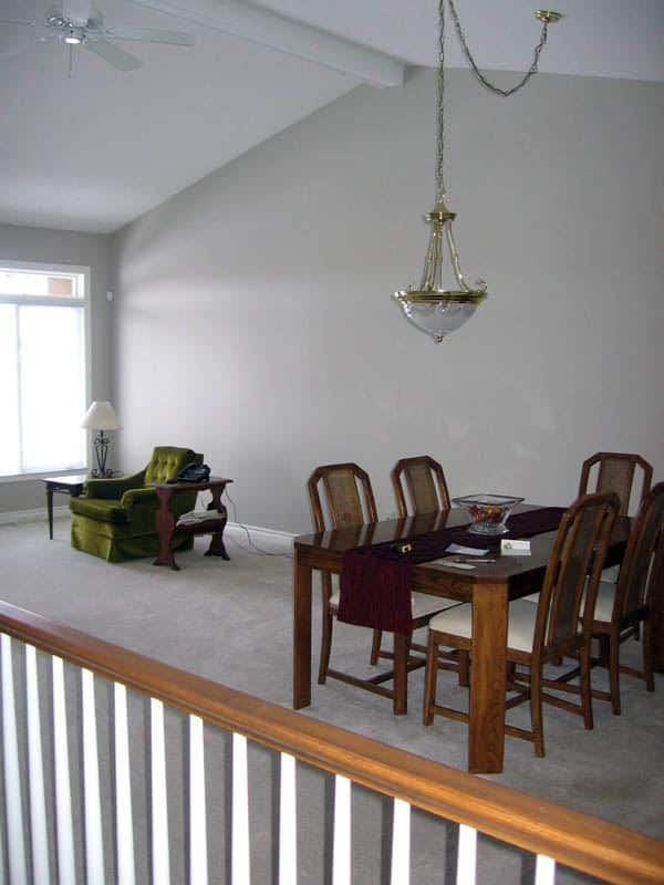 Ask S Amp C Living Amp Dining Room Redecoration Steven And