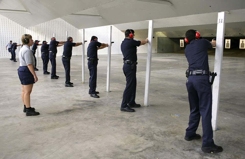 Personnel Security Jobs
