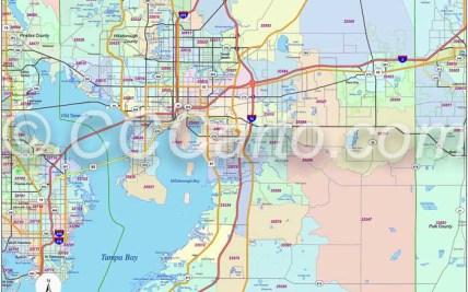400 N Rome Ave, Tampa, FL 33606 realtorcom   Hot Trending Now