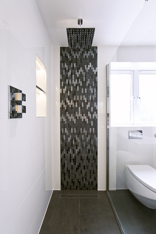 Wet Room Design Gallery Design Ideas Pictures Ccl