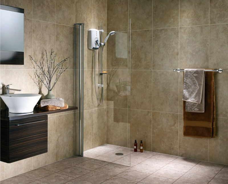 Fleur De Lis Home Decor Bathroom