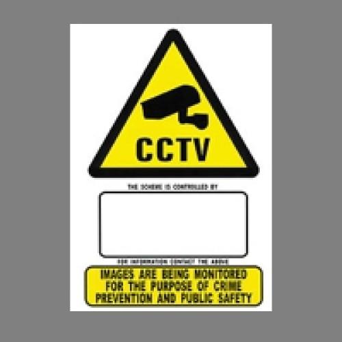Home Security Cameras Recorder