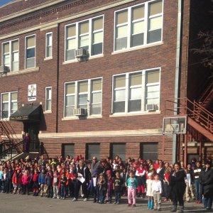 CEF Schools | Catholic Education Foundation