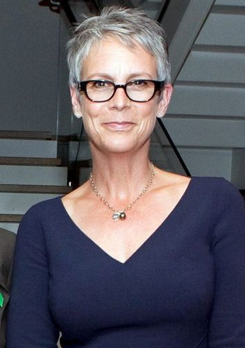 Jamie Lee Curtis Measurements Height Weight Bra Size Age ...