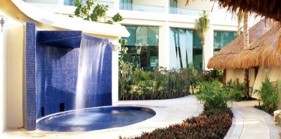 Princess Hotels & Resorts | Celebrations International Travel