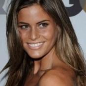 https://www.celebritysizes.com/wp-content/uploads/2013/10/Marielle-Jaffe.jpg.