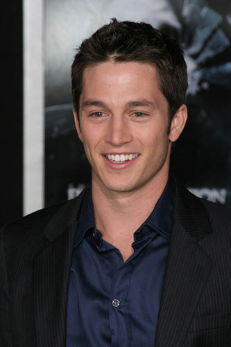 Bobby Campo Age Weight Height Measurements Celebrity