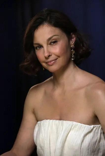 Ashley Judd Net Worth Celebrity Sizes