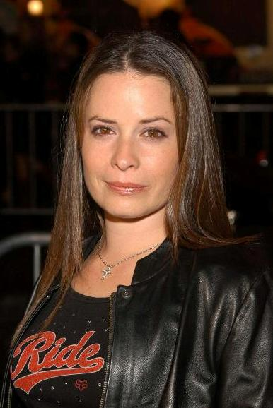 Marie Holly Combs Marriage