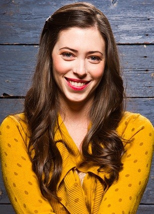 Lauren Miller Bra Size Age Weight Height Measurements Celebrity Sizes