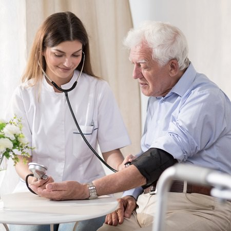 How Do You Choose An In-Home Nursing Care Provider ...