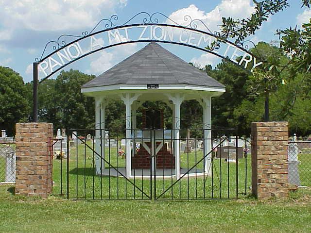 Hawthorn Funeral Home Carthage Tx